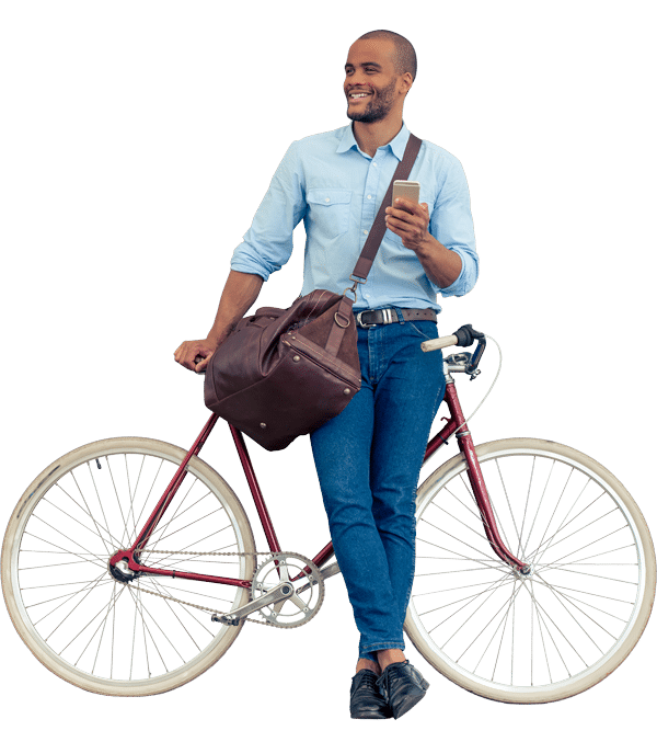 AdobeStock_on-bike