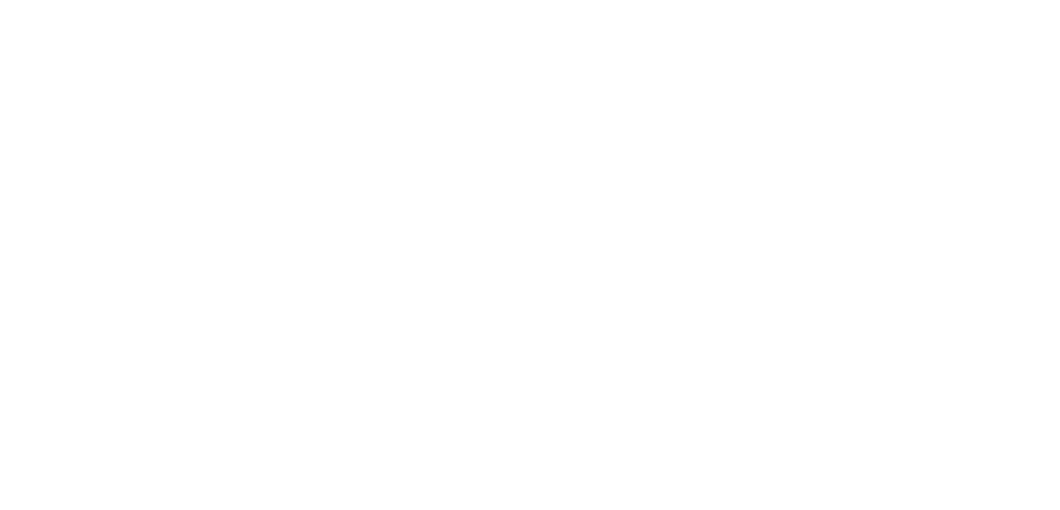 Luum by HealthEquity