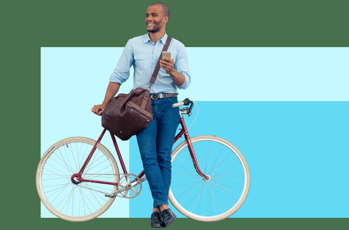 bike-guy