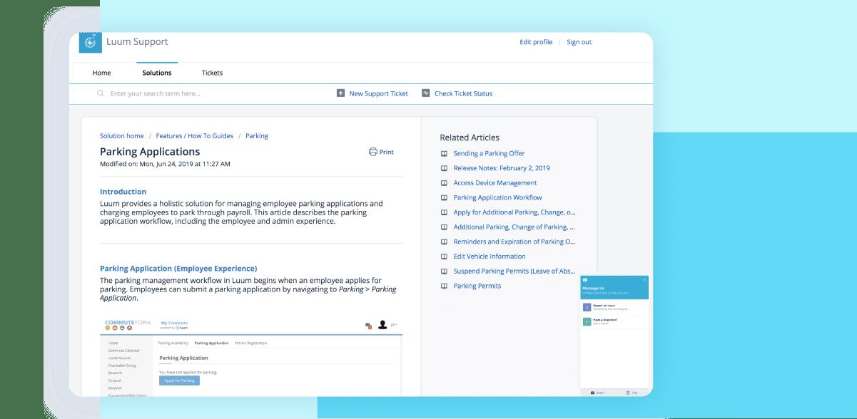 services-screenshot