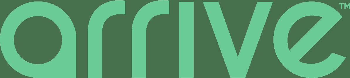 ARRIVE_LOGO_POSITIVE_FLAT (1)