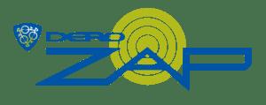zap-logo-final