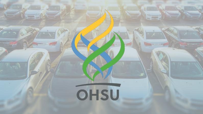 OHSU-Daily-Parking