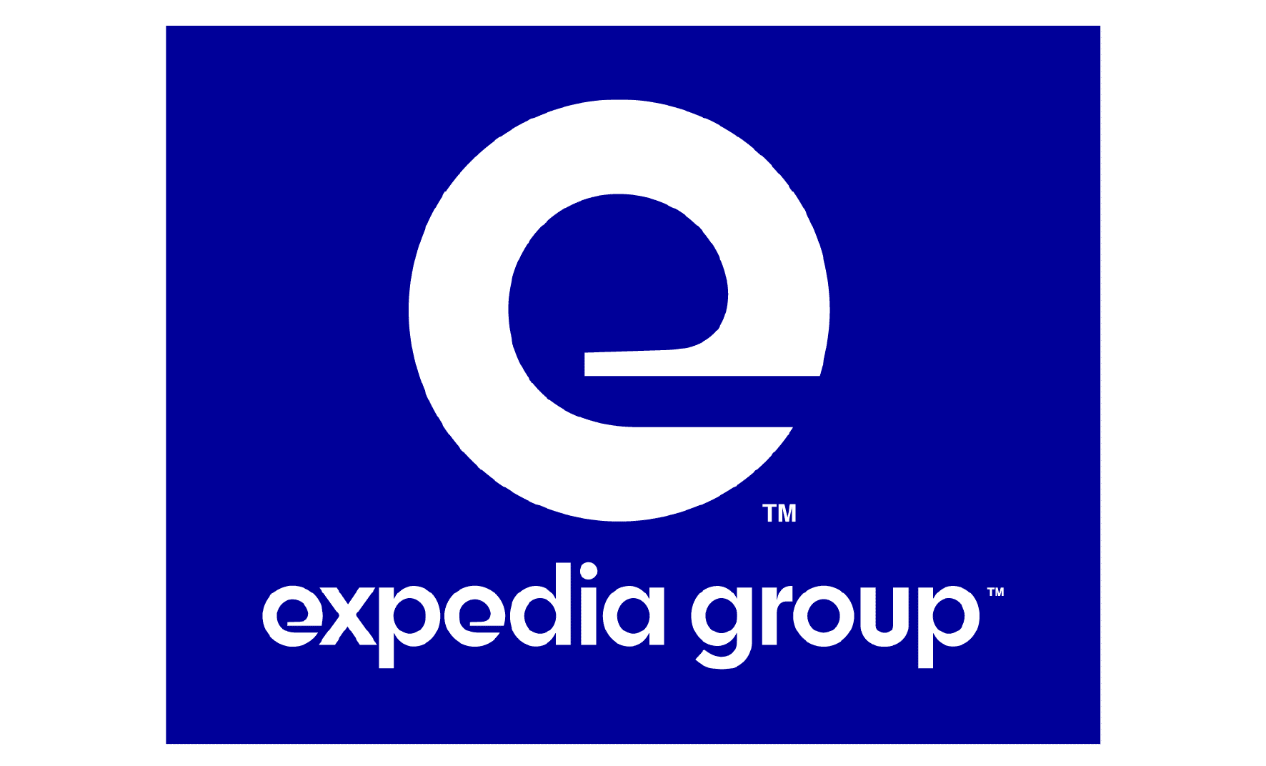 Expedia copy