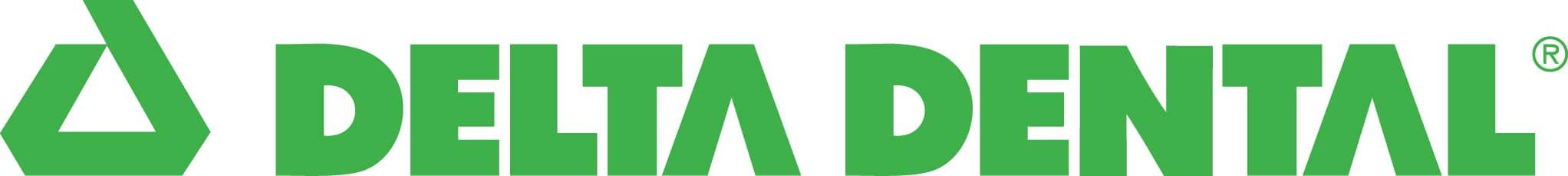 DD Unbounded Logo BLACK