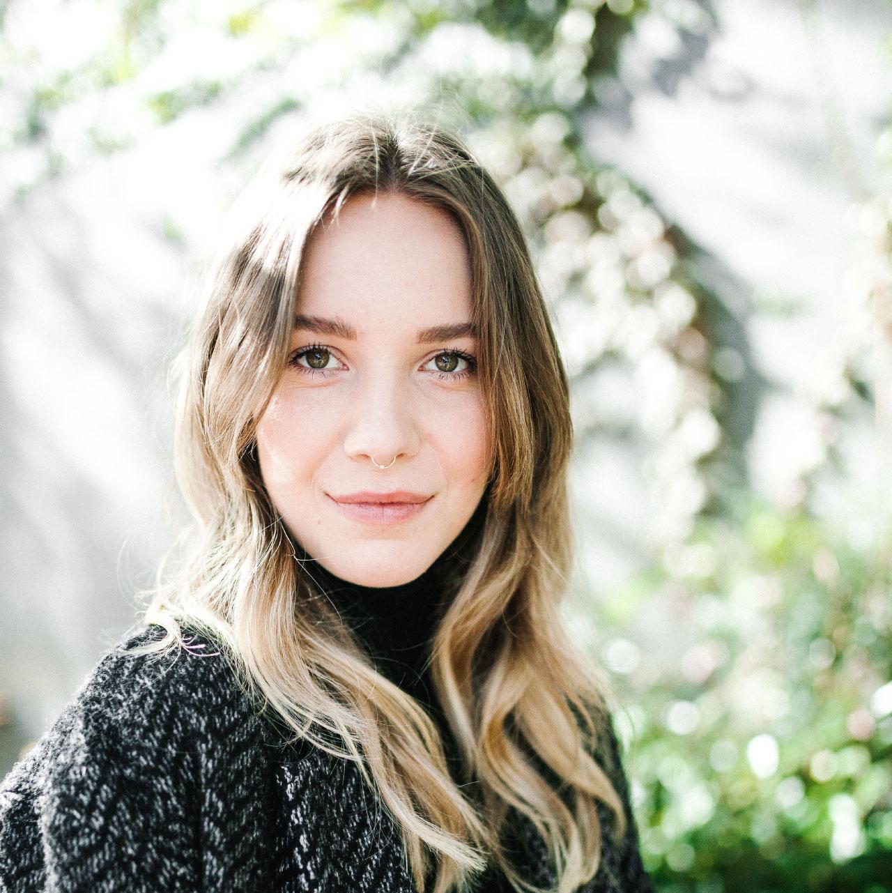 Bethany-Fuller