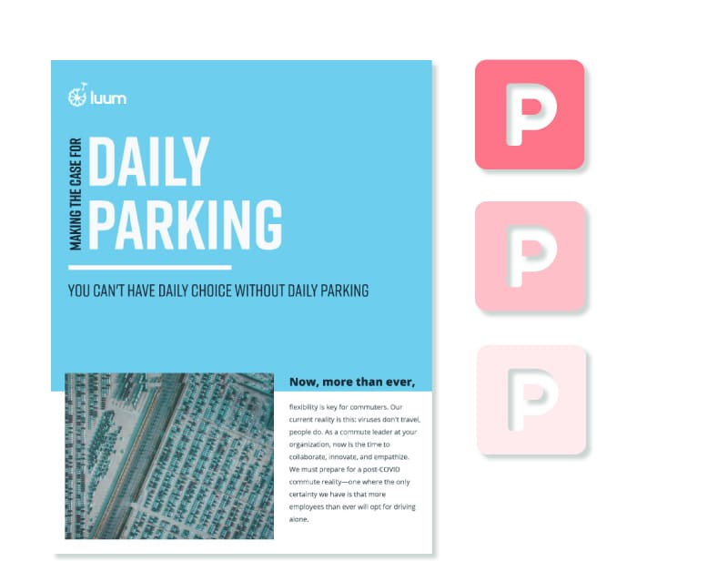 Daily-Parking-with-Luum
