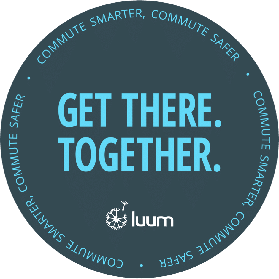 Luum-Dot-06-15-20