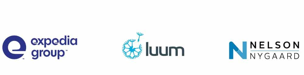 logos_eg_luum_nn