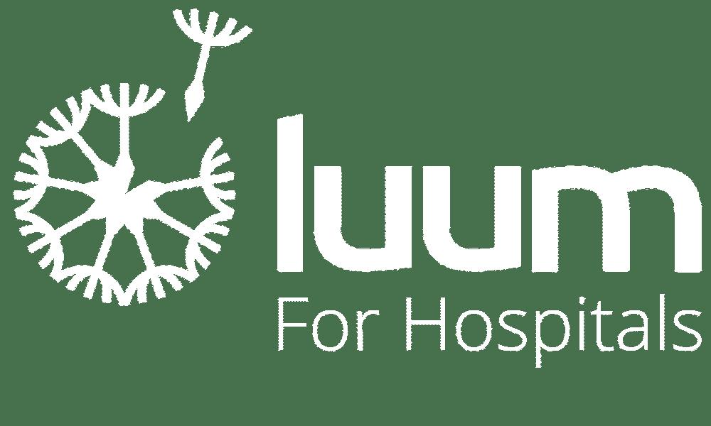 For Hospitals_logo