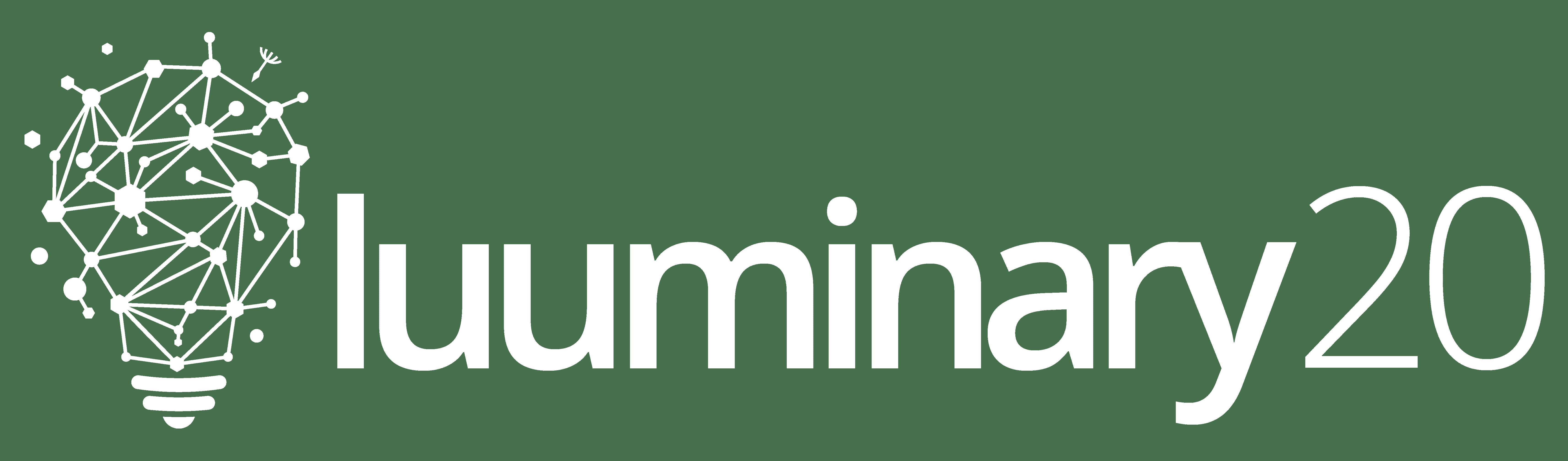 Luuminary Logo