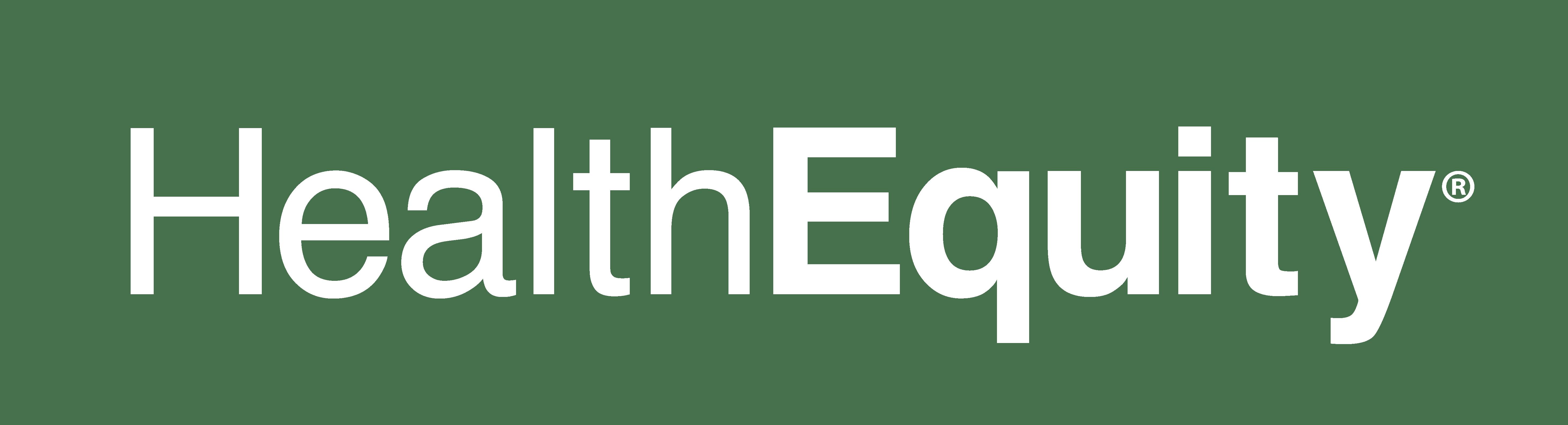 HealthEquity_logo