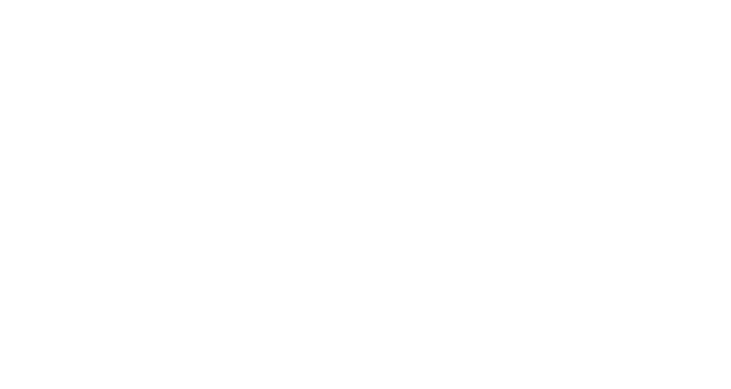 Luum Logo_White