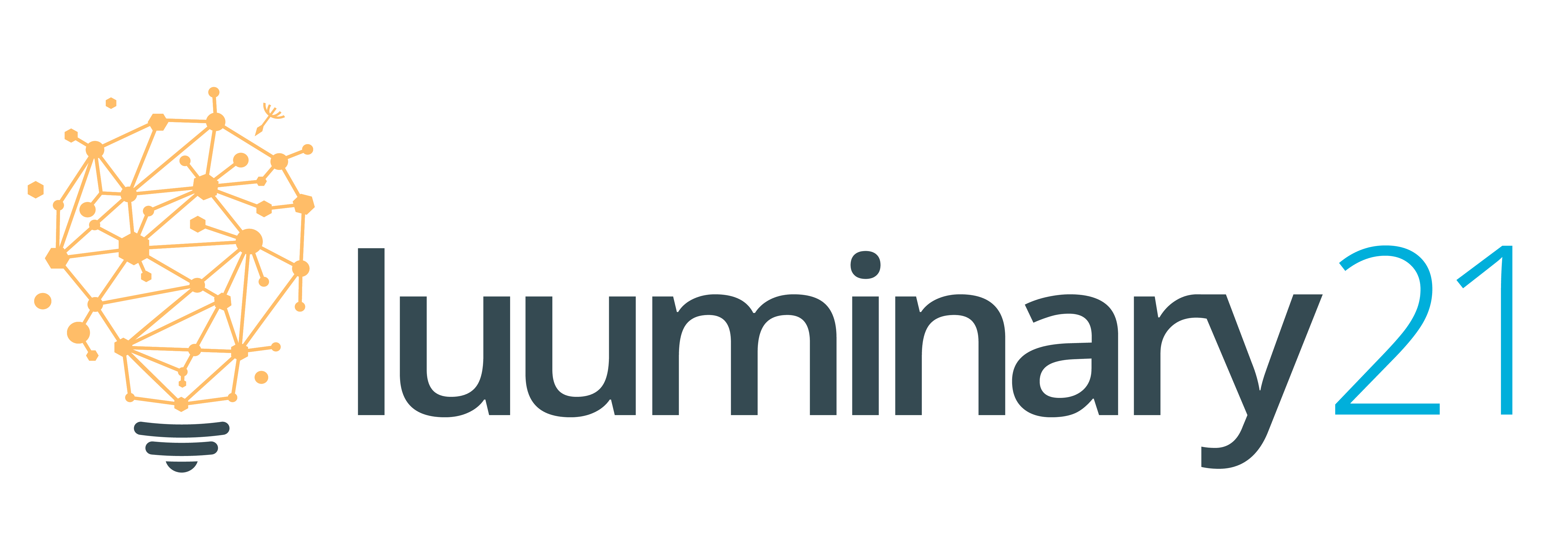 Luuminary21