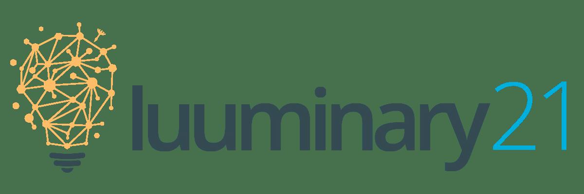 Luuminary21_logo