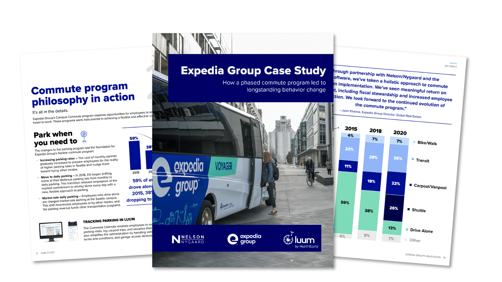 EG Case Study Dload